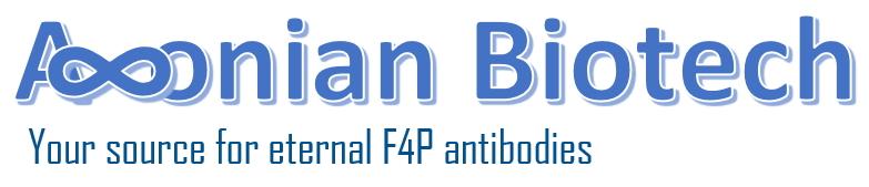 Aeonian Biotech